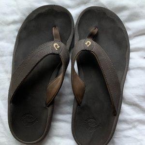 OluKai™ Ohana Sandal Size 7